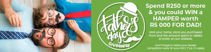 PB_Fathers-day-comp_859x212px